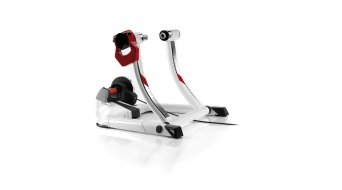 Elite Qubo Power Mag trainer a rulli