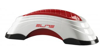 Elite SU-TA soporte rueda delantera ajustable