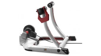 Elite Qubo Power Smart B+ trainer a rulli incl. Bonus kit