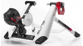 Elite Rampa ANT+/Bluetooth trainer a rulli