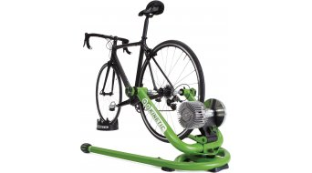Buy roller trainers for your bike online at favourable prices in the online shop