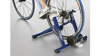 Tacx Cycletrainer Magneteic T1820