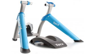 Tacx Cycle trainer Satori Smart T2400