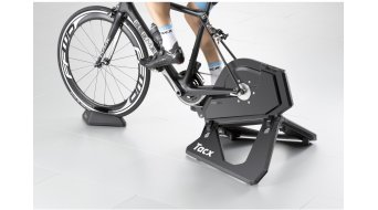 Tacx Neo Smart Heimtrainer nero T2800