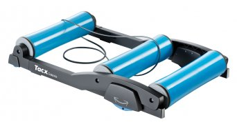Tacx Home trainer Galaxia T1100