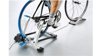Tacx Virtual Reality Trainer i-Flow 230V/50Hz incl. TTS4 Basic Software & Skyliner (sin cuadro de dirección) T2270