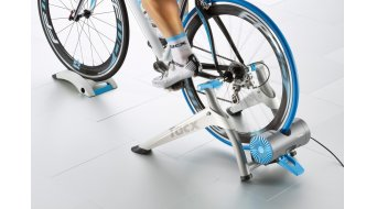 Tacx Virtual Reality Trainer i-Vortex 230V/50Hz incl. TTS4 Basic Software & ANT Stick T2170