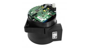 Tacx motor-freno Elektroeinheit para Genius negro(-a) T2021.12