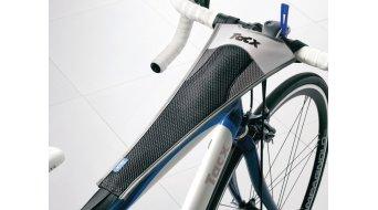 Tacx bandana captor de sudor T2930