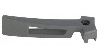 Tacx Widerstandsverstellhebel para T1856/T2500/T2600/T2650 azul