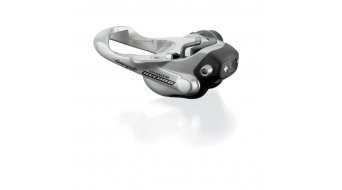 Campagnolo Record Pro-Fit PLUS