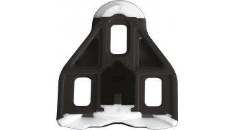 Look Delta Pedalplatten schwarz