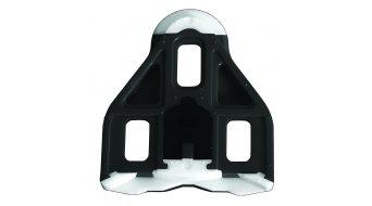 Look Delta Pedalplatten schwarz (Abb. ähnlich))