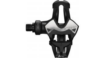 Mavic Zxellium Elite Rennrad Pedal