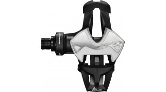 Mavic Zxellium Pro bici carretera pedal