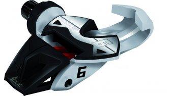 Time X-Presso 6 bici carretera-pedales negro(-a)/claro-grau