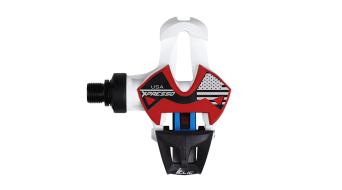 Time Xpresso 6 Flag Edition bici carretera-pedales
