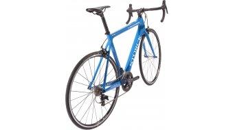 Storck Visioner C G2 Rennrad Rahmenkit bright blue Mod. 2015