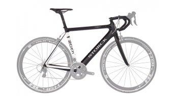 Storck Scenero G2 20th Anniversary vélo de course jeu de cadre taille 51cm black Mod. 2015