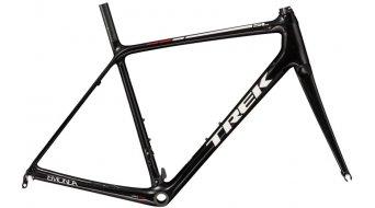 Trek Émonda SL bici carretera kit de cuadro tamaño 60cm trek negro/trek blanco/viper rojo Mod. 2016