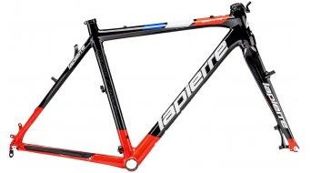 Lapierre Cyclo Cross 28 Rahmenkit Mod. 2016