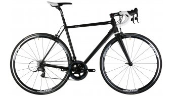 AX Lightness VIAL evo Force Rennrad Komplettbike Gr. 54cm (M) UD-carbon/weiß - TESTBIKE NR.16