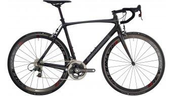 Bergamont Prime MGN Rennrad carbon/red/grey (matt) Mod. 2014