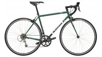 Kona Honky Tonk Komplettbike Gr. 56cm grün Mod. 2014