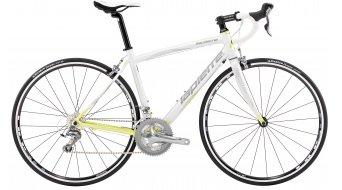 Lapierre Audacio 400 Triple Lady Rennrad Gr. L (52cm) Mod. 2013