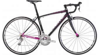 Lapierre Audacio 400 Lady road bike 2014