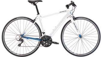Lapierre Shaper 300 Lady Fitness bike 2014
