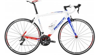 Lapierre Audacio 300 FDJ TP 28 road bike bike white/red/blue fdj glossy 2015