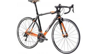 Lapierre Audacio 500 CP 28 Rennrad Komplettbike Gr. 46cm (XS) Mod. 2016