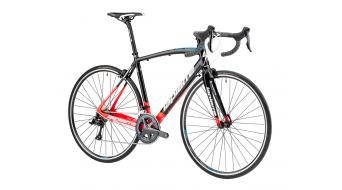 Lapierre Audacio 200 FDJ TP 28 bici da corsa bici completa . mod. 2017