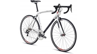 Specialized Allez Expert Z2 Rennrad white/black/red Mod. 2013