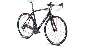 Specialized Roubaix Expert SL4 Ul2 C2 Rennrad carbon/white/red Mod. 2013