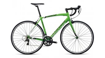 Specialized Allez Sport C2 Rennrad Mod. 2014