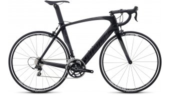 Specialized Venge Elite 105 M2 Rennrad carbon/charcoal Mod. 2014