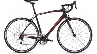 Specialized Roubaix SL4 Sport Rennrad Komplettbike carbon/red/white Mod. 2016