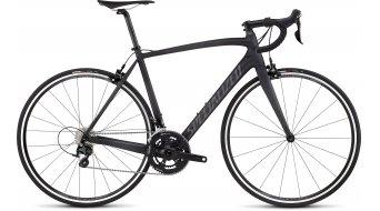 Specialized Tarmac Elite Rennrad Komplettrad Gr. 54cm carbon/charcoal Mod. 2016
