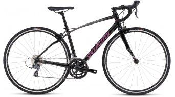 Specialized Dolce Rennrad Komplettbike Damen-Rad gloss Mod. 2016