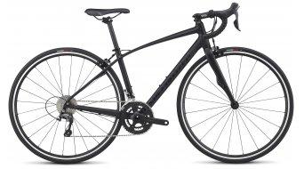 Specialized Dolce E5 Elite 28 Rennrad Komplettbike Damen-Rad tarmac black/black Mod. 2017