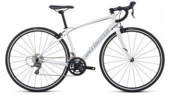 Specialized Dolce 28 Rennrad Komplettbike Damen-Rad white/flake silver Mod. 2017
