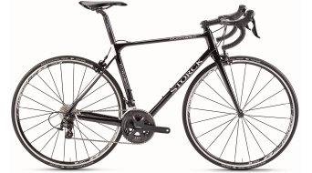 Storck Durnario Comp vélo de course vélo taille black glossy (Shimano 105) Mod. 2016