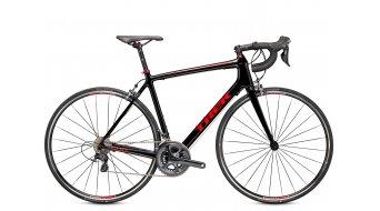 Trek Emonda S 6 Rennrad Komplettbike Gr. 54cm Trek black/viper red Mod. 2016