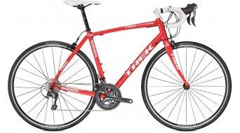 Trek Domane 2.0 Compact vélo de course vélo taille viper red Mod. 2016