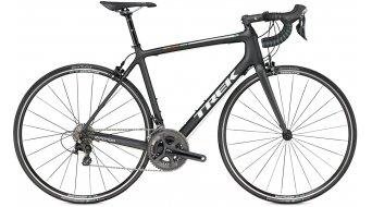 Trek S 5 vélo de course vélo taille 56cm black Mod. 2016