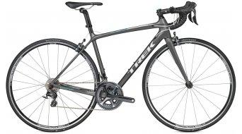 Trek Émonda SL 6 WSD Rennrad Komplettbike Damen-Rad Gr. 52cm matte charcoal Mod. 2016