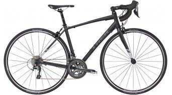 Trek Lexa 4 WSD Rennrad Komplettrad Damen-Rad Gr. 56cm matte trek black Mod. 2017