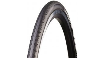 Bontrager Race All Weather Hardcase wire bead tire black